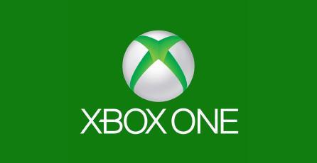 First-party de Xbox estarán de forma permanente en Game Pass