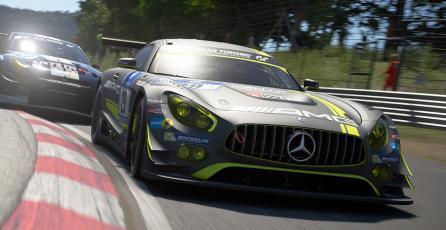 Mañana llegarán los nuevos autos para <em>Gran Turismo Sport</em>