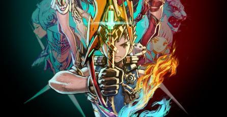 <em>Xenoblade Chronicles 2</em> recibirá modo New Game Plus