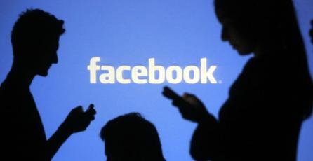Facebook probará programa de monetización para streamers