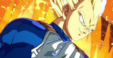 Se filtran los posibles ocho personajes adicionales de <em>Dragon Ball FighterZ</em>