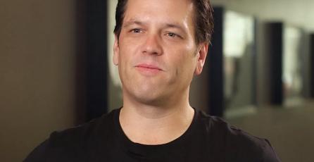 Spencer cree que Xbox Game Pass abre puertas a la creatividad