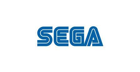SEGA lanzará un nuevo juego de excreativos de Quantic Dream y Sony