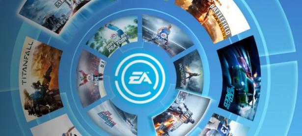 Rumor: Microsoft está pensando en comprar Electronic Arts