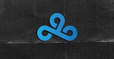 Cloud9 venció a FaZe en la final de ELEAGUE Major Boston de <em>CS:GO</em>