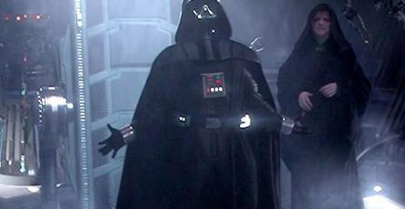 EA revela las ventas oficiales de <em>Star Wars Battlefront II</em>