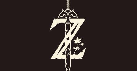 Arrestan a joven por golpear a sujeto con la espada de <em>Zelda</em>