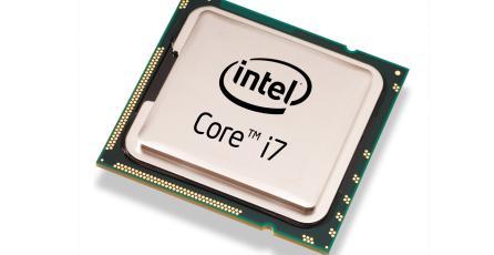 Futuros procesadores de Intel y AMD serán inmunes a Spectre y Meltdown
