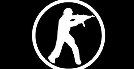 Fan de <em>CS:GO</em> gastó más de $60,000 USD en un skin de francotirador