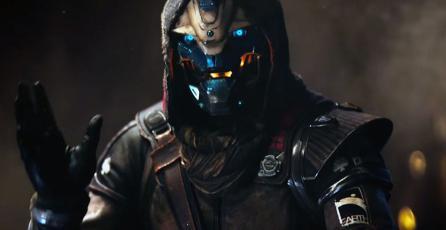 Bungie prepara partidas privadas para <em>Destiny 2</em>