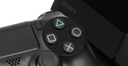 PlayStation 4 dominó las ventas de la semana en Japón