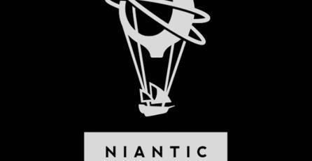 Niantic adquirió compañía especializada en realidad aumentada