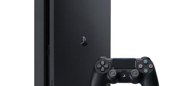 PS4 pasa otra semana como la consola más vendida de Japón