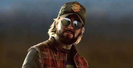 Trailers muestran en acción a tus aliados de <em>Far Cry 5</em>
