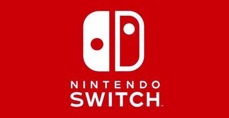 Nintendo: espera por servicio online de Switch valdrá la pena