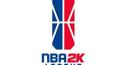 Anuncian bolsa de premios de la NBA 2K League