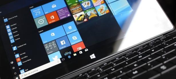 Microsoft lanzaría cinco ediciones de Windows 10 basadas en especificaciones del PC