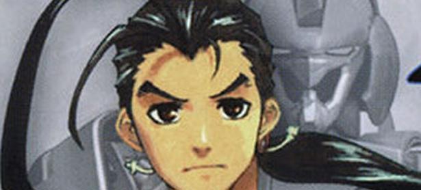 Square Enix celebró el 20.° aniversario de <em>Xenogears</em>