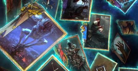 Mañana conoceremos el nuevo modo de <em>Gwent: The Witcher Card Game</em>