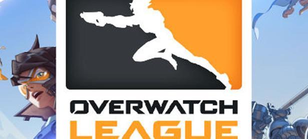 Precio de entrada para equipos de Overwatch League podría aumentar
