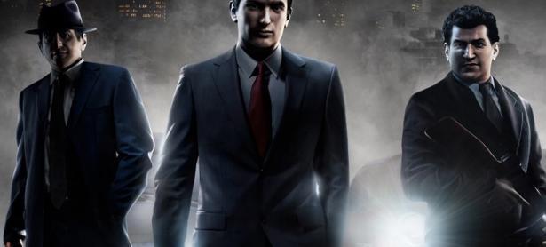 Ya puedes jugar <em>Mafia II</em> y<em> Prey</em> en tu Xbox One