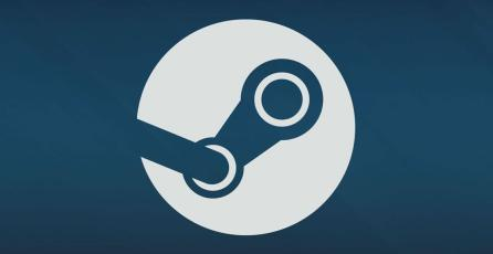 Valve retira juegos de Steam por reseñas manipuladas