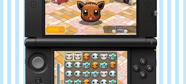 <em>Pokémon Shuffle</em> dejará de recibir actualizaciones