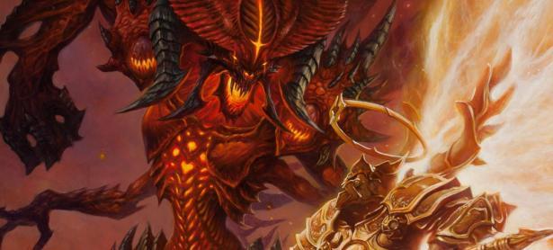 Blizzard está contratando para nuevos proyectos de <em>Diablo</em>