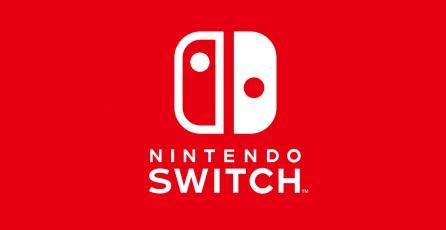 Esta noche habrá mantenimiento en los servidores de Nintendo Switch