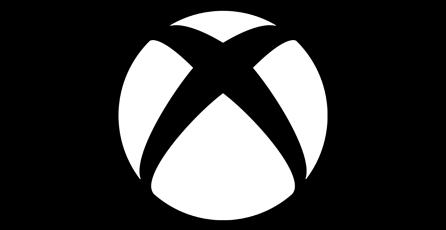 Ya puedes hacer chats grupales de Xbox desde iPhone y Android
