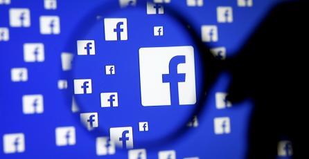 Facebook ofrece un nuevo VPN seguro pero espiará tu actividad web