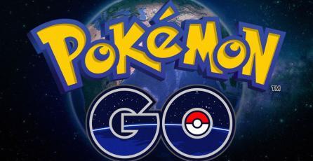 <em>Pokémon GO</em> se une a la celebración del Año del Perro