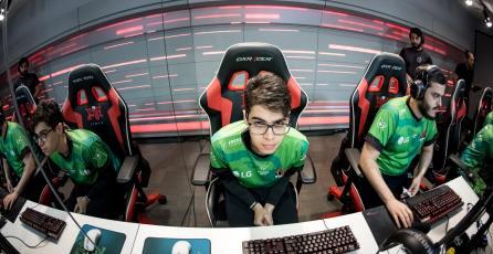 De infarto: Rebirth logra superar a Kaos Latin Gamers en su último enfrentamiento de CLS