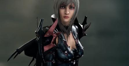 Multijugador de <em>Final Fantasy XV</em> recibirá actualización en marzo