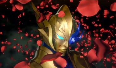 Ya empezó el desarrollo de <em>Shin Megami Tensei V</em>