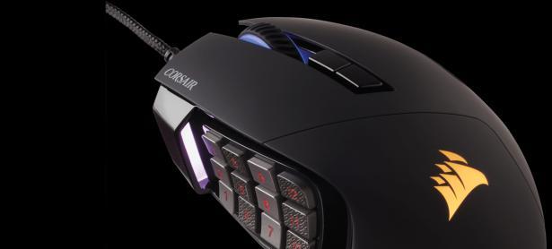 Microsoft habla sobre el uso de adaptadores para teclado y mouse en Xbox One