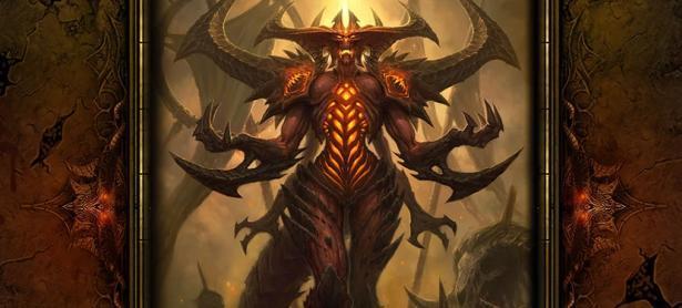 David Brevik: <em>Diablo III</em> mantuvo el legado de la franquicia