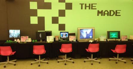 La ESA se opone a proyecto de preservación de juegos en línea