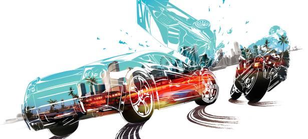 <em>Burnout Paradise Remastered</em> llegará a PS4 y Xbox One en marzo