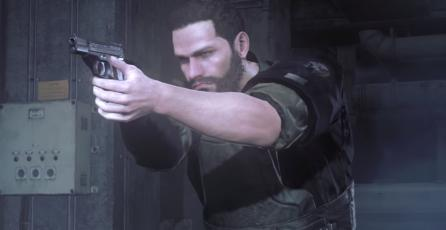Conoce los precios de las microtransacciones de <em>Metal Gear Survive</em>