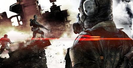 Konami revela próximas actualizaciones para <em>Metal Gear Survive</em>