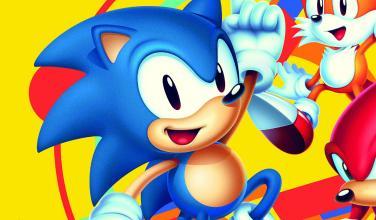 La película de<em> Sonic the Hedgehog</em> ya tiene fecha de estreno