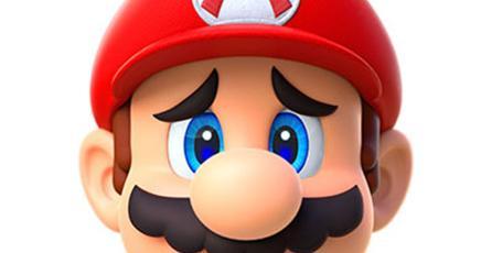Usuarios de Nintendo Creators Program se quejan por recientes cambios