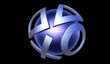 Sony anuncia la página My PlayStation para jugadores de PS4