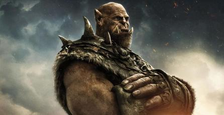 Duncan Jones no descarta secuela de la película de <em>Warcraft</em>