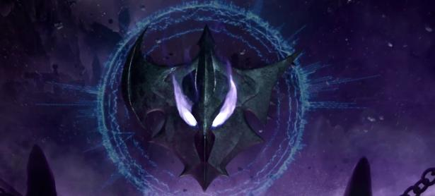 League of Legends modificará su motor de audio en la versión 8.5