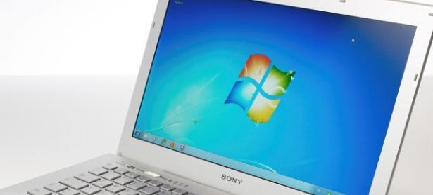 Hombre demanda a Microsoft por instalarle Windows 10 automáticamente