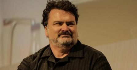 Tim Schafer recibirá un prestigioso reconocimiento de BAFTA