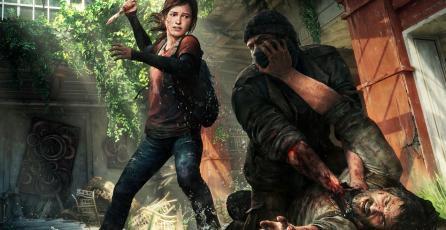 Próximo juego de Naughty Dog podría no ser en tercera persona
