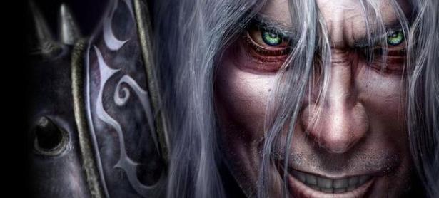 Blizzard anuncia el primer <em>Warcraft III</em> Invitational